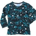 Blusa Malwee Star