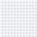 Ficha técnica e caractérísticas do produto Bobinex Infantário 1733 Papel de Parede