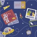 Ficha técnica e caractérísticas do produto Bobinex Infantário 1700 Papel de Parede