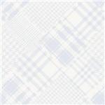 Ficha técnica e caractérísticas do produto Bobinex Infantário 1714 Papel de Parede