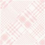 Ficha técnica e caractérísticas do produto Bobinex Infantário 1715 Papel de Parede