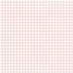 Ficha técnica e caractérísticas do produto Bobinex Infantário 1734 Papel de Parede