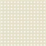 Ficha técnica e caractérísticas do produto Bobinex Infantário 1740 Papel de Parede
