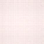 Ficha técnica e caractérísticas do produto Bobinex Infantário 1745 Papel de Parede