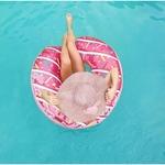 Ficha técnica e caractérísticas do produto Bóia Donut