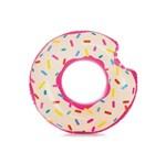 Ficha técnica e caractérísticas do produto Boia Donut