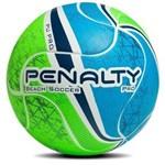 Ficha técnica e caractérísticas do produto Bola Beach Soccer Penalty Pró