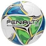 Ficha técnica e caractérísticas do produto Bola Beach Soccer Pró - Penalty