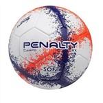 Bola Campo Penalty Ultra Fusion Rx R3