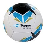 Ficha técnica e caractérísticas do produto Bola de Campo Topper Selecão Br - BRC/PRT/AZL