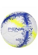 Ficha técnica e caractérísticas do produto Bola de Futsal Penalty Rx 200 Ultra Fusion