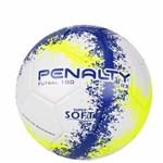 Ficha técnica e caractérísticas do produto Bola de Futsal Penalty Rx 100 Ultra Fusion