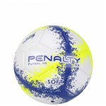 Ficha técnica e caractérísticas do produto Bola de Futsal Penalty RX 50 Ultra Fusion - 520185