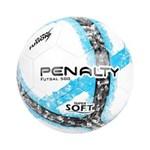 Ficha técnica e caractérísticas do produto Bola de Futsal Penalty Ultra Fusion 7