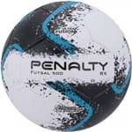 Ficha técnica e caractérísticas do produto Bola de Futsal Rx 500 R2 Ultrafusion Bc-Az-Pt Penalty