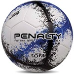 Ficha técnica e caractérísticas do produto Bola de Futsal Rx 500 Super Soft Penalty