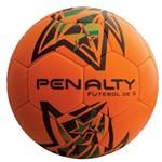 Bola de Guizo Penalty Laranja