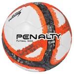 Ficha técnica e caractérísticas do produto Bola Futsal 500 Ultra Fusion Penalty
