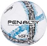 Ficha técnica e caractérísticas do produto Bola Futsal 500 Ultra Fusion VII - Penalty