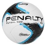 Ficha técnica e caractérísticas do produto Bola Futsal Penalty RX 500 R1 Fusion VIII