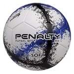 Ficha técnica e caractérísticas do produto BOLA FUTSAL PENALTY RX500 R3 FUSION 8 - Branco/Azul/Preto - Compre Agora | Radan Esportes