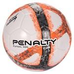 Bola Futsal Penalty Ultra Fusion