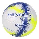 Bola Futsal Rx 100 R3 Ultra Fusion - Penalty