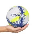 Ficha técnica e caractérísticas do produto Bola Futsal RX 50 R3 Fusion VIII Infantil
