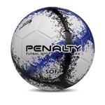 Ficha técnica e caractérísticas do produto Bola Futsal RX 500 R3 Fusion VIII Penalty