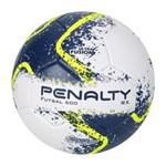 Ficha técnica e caractérísticas do produto Bola Futsal RX 500 R2 Ultra Fusion V - Penalty