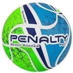 Ficha técnica e caractérísticas do produto Bola Penalty Beach Soccer Pro 5414341540