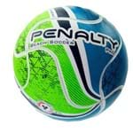 Ficha técnica e caractérísticas do produto Bola Penalty Beach Soccer Pro