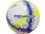 Ficha técnica e caractérísticas do produto Bola Penalty Futsal Rx 200 R3 Fusion VIII