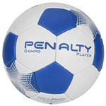 Bola Penalty Player Campo