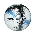 Ficha técnica e caractérísticas do produto Bola Penalty RX 500 R3 Fusion VIII Futsal