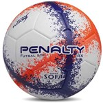 Ficha técnica e caractérísticas do produto Bola Penalty Rx 500 R3 Ultra Fusion Viii Futsal