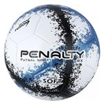 Ficha técnica e caractérísticas do produto Bola RX 500 R3 Ultra Fusion VIII Futsal