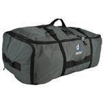 Bolsa Deuter Cargo Bag Exp