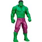 Boneco Avengers 6 Marvel Hulk - Hasbro