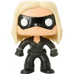 Boneco Funko Pop Arrow - Black Canary
