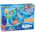 Boneco Nemo Circuito das Águas Procurando Dory - DTC