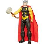 Boneco os Vingadores Thor Titan - Hasbro