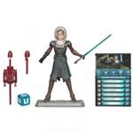 Ficha técnica e caractérísticas do produto Boneco Star Wars - The Clone Wars - Anakin Skywalker - Hasbro