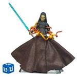 Ficha técnica e caractérísticas do produto Boneco Star Wars - The Clone Wars - Barris Offee - Hasbro
