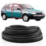 Ficha técnica e caractérísticas do produto Borracha da Porta Fiat Tipo Todos 2 ou 4 Portas