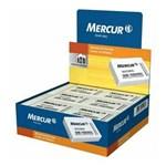 Ficha técnica e caractérísticas do produto Borracha Mercur Record 60 Caixa com 60 Unidades