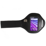 Bracadeira Para Motorola Moto G 3a Geracao - Underbody