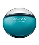 Ficha técnica e caractérísticas do produto Bvlgari Aqva Pour Homme Eau de Toilette Perfume Masculino 150ml