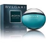 Ficha técnica e caractérísticas do produto Bvlgari Aqva Pour Homme Perfume Masculino Eau de Toilette - 100 Ml