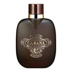 Ficha técnica e caractérísticas do produto Cabana La Rive Perfume Masculino - Eau de Toilette 90ml